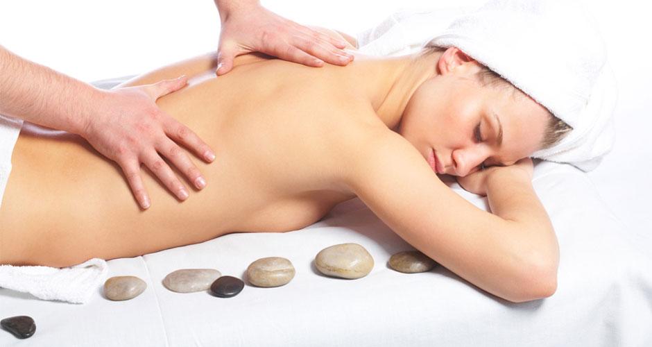 Massage Bien-Etre